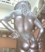 butt-statue.jpg