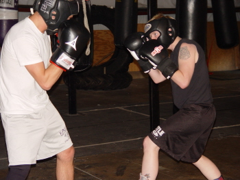 theresa-boxing-for-blog.jpg
