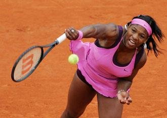 frenchopenserenawilliams_226556.jpg