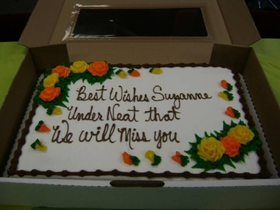 best-wishes-suzanne-cake.jpg