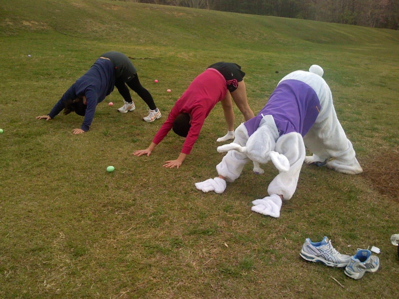 yoga-with-the-easter-bunny.jpg