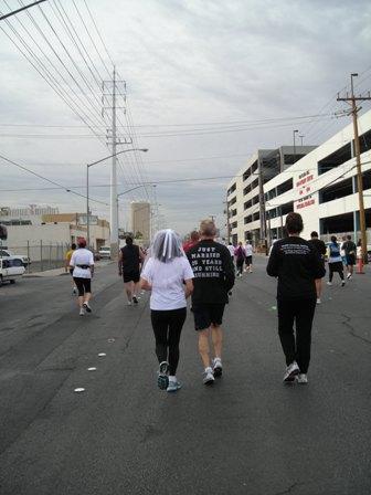 running-behind-the-strip