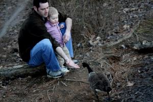 feeding-a-goose-1-resized