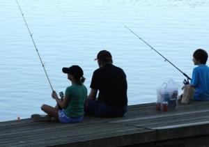 fishing-4-resized