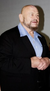 ivan-koloff-cropped-enhanced-and-resized2
