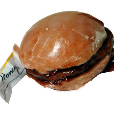 krisp-kreme-chicken-sandwich-400